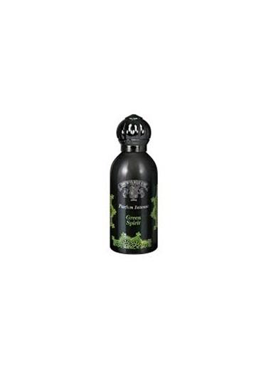 Compagnia Delle İndie Compagnia Delle indie intense Green Spirit 100Ml Kadin Parfüm Renksiz